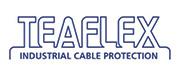 logo-teaflex