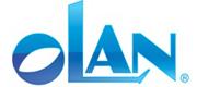 logo_olan